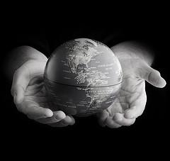 keseimbangan-hidup-di-dunia-dan-akhirat