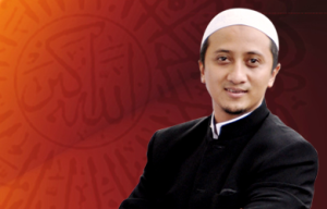 media-dakwah-islam