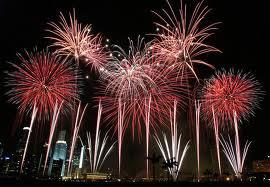 merayakan-tahun-baru
