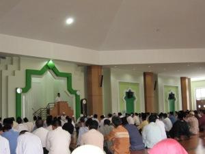 contoh-dakwah-agama-islam