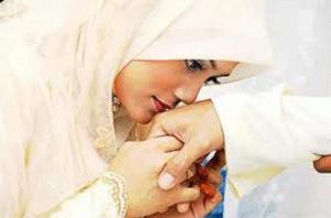 gambar-suami-istri