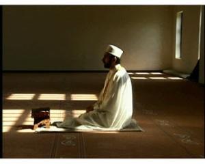 keutamaan-shalat-sunnah-dhuha