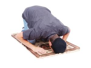 keutamaan-shalat-sunnah-rawatib