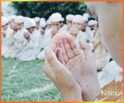 lailahailallah-al-malikul-haqqul-mubin