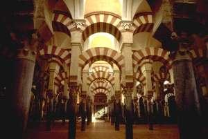 Masjid-cordoba-spanyol