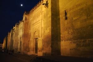 Masjid-masjid-cordoba-spanyol