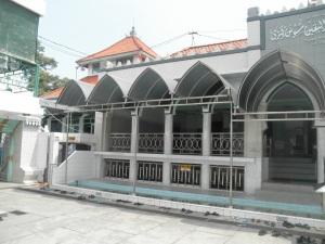 masjidnya-sunan-giri