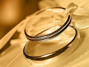 menikah-islami