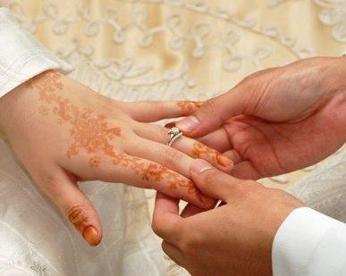 kedudukan-istri-dalam-islam