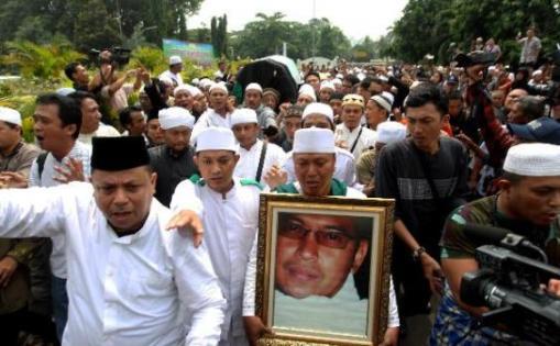 kematian-dalam-islam