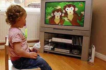 bahaya-tv-bagi-anak