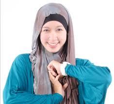 hukum-berjilbab-bagi-muslimah