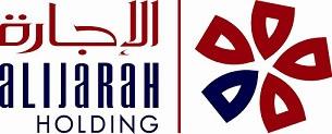 ijarah-mawsufah-fi-zimmah