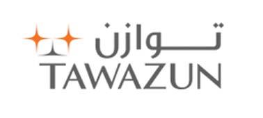 karakter-tawassuth-tawazun