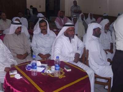 karakteristik-islam-ijabiyah