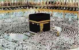 karakteristik-islam