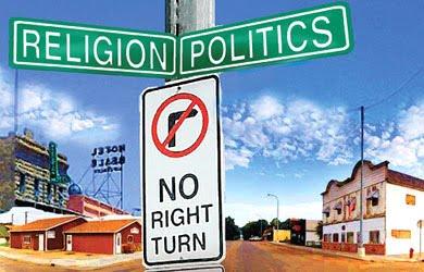keutamaan-ilmu-agama-islam