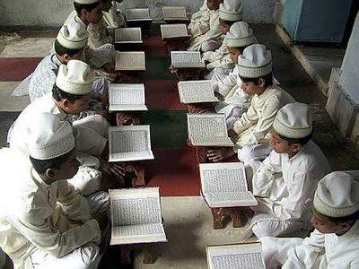 metode-pendidikan-anak-dalam-islam