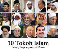 gambar-tokoh-islam