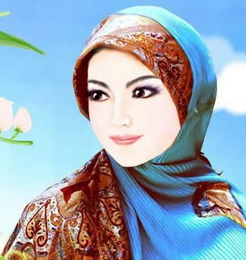 hukum-pacaran-dalam-islam