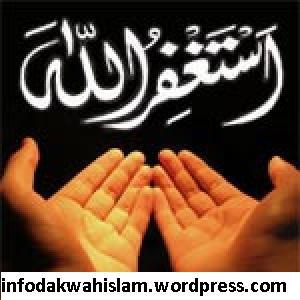 keajaiban-dunia-islam