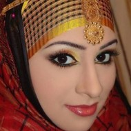 menikah-dalam-islam