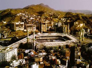 sejarah-kebudayaan-islam-di dunia
