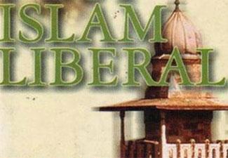 tokoh-islam-liberal
